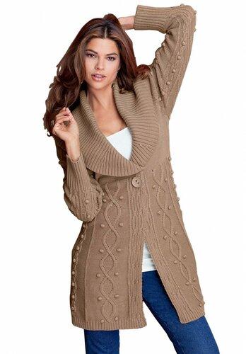 roamans_knit_sweater_