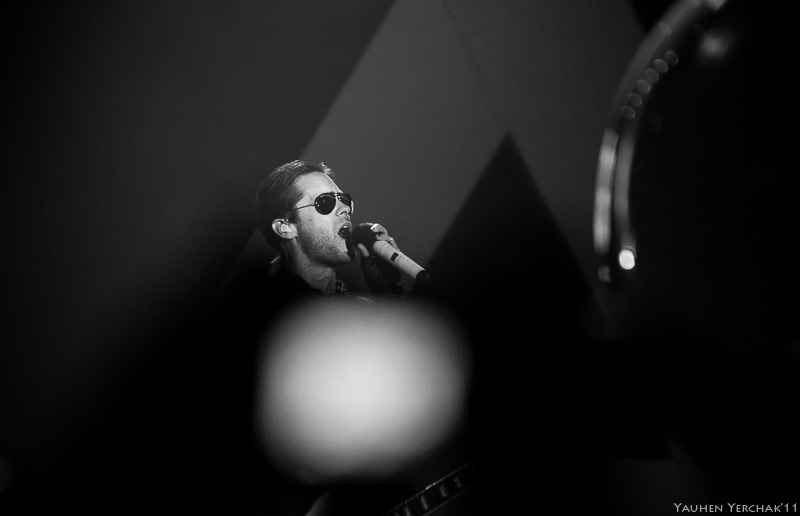 30 Seconds to Mars, Jared Leto, Джаред Лето, photo, фото