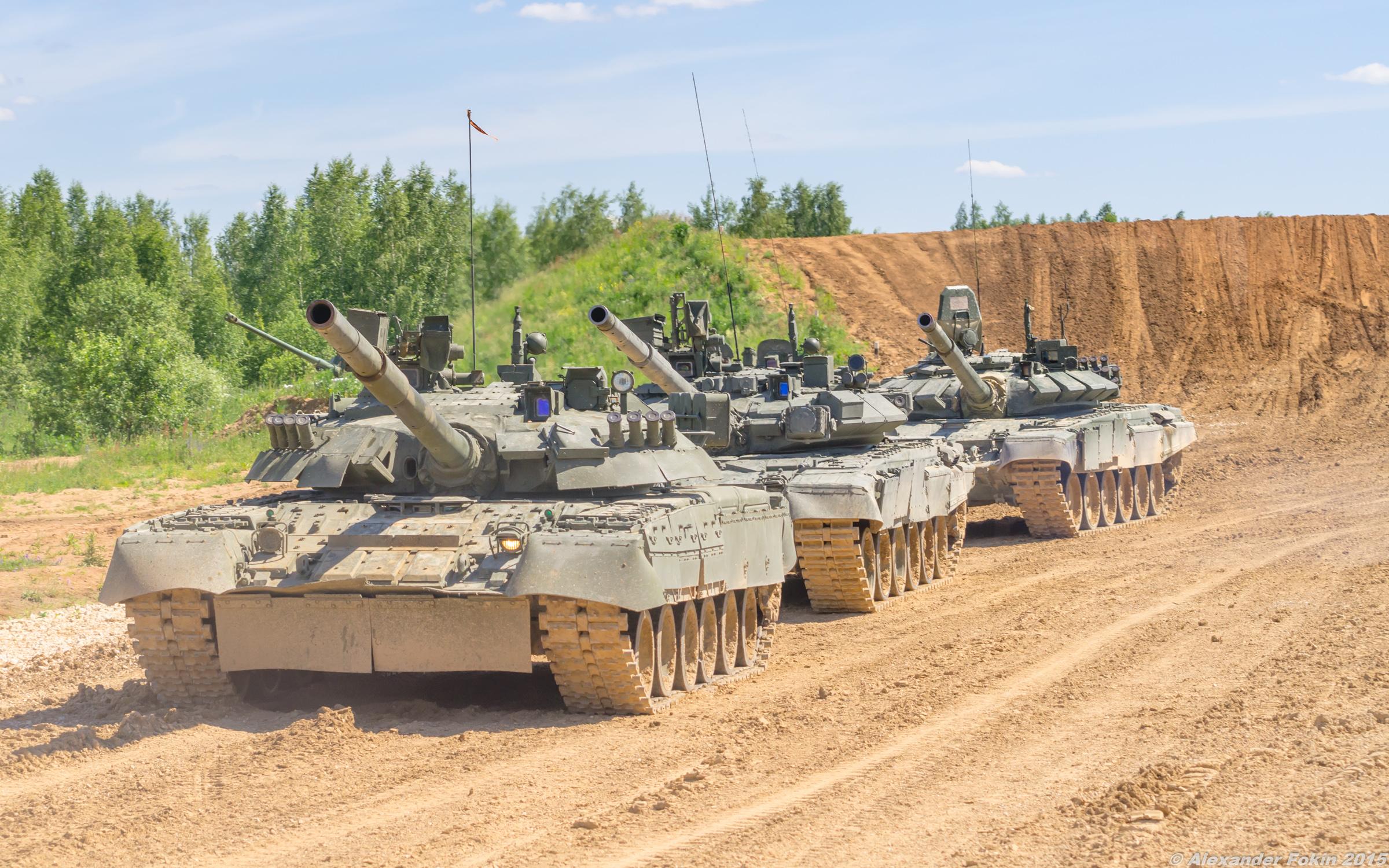 Russian Military Photos and Videos #2 - Page 37 0_b7eb3_b1f3bc88_orig