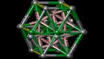 B2Lu0.95V0.05 1510748.cif-2c.mol2-4.png