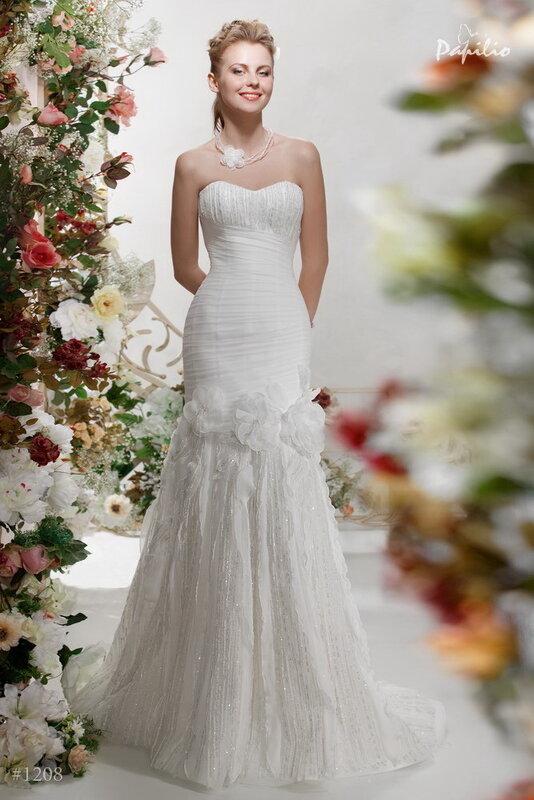 b5e41a4a007 Форум Курского портала о свадьбе и семье   Покупка свадебного платья