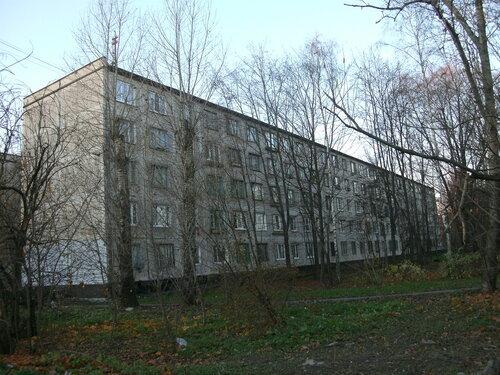 пр. Большевиков 77к1