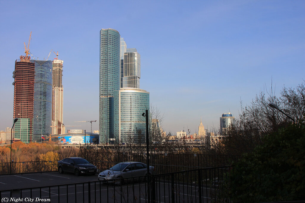 http://img-fotki.yandex.ru/get/5820/82260854.13f/0_6b3fa_686e56f8_XXL.jpg