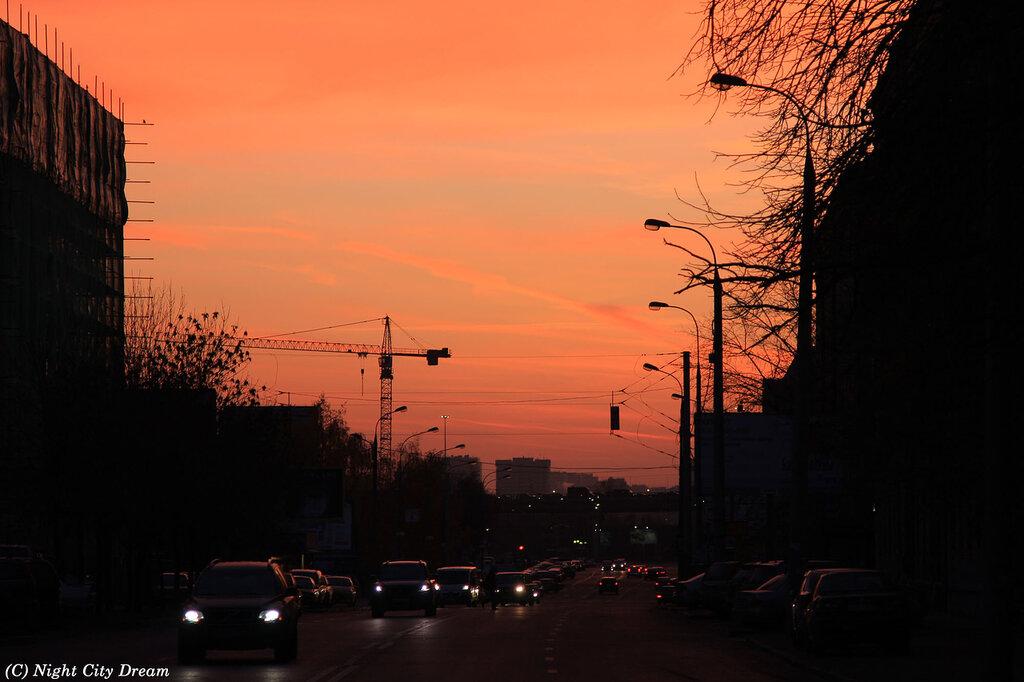 http://img-fotki.yandex.ru/get/5820/82260854.140/0_6b478_9e4304e8_XXL.jpg