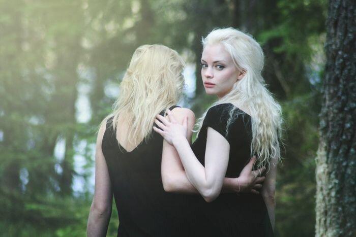 Anna Aden - шведская тайна. 0_5f8cb_57799077_XL