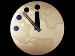 HorlogeMinuit6.png
