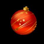 новогодний клипарт (60)