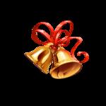 новогодний клипарт (136)