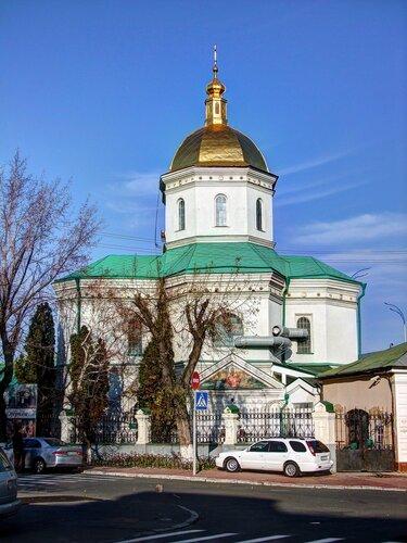 http://img-fotki.yandex.ru/get/5821/103978054.83/0_a0302_8f5ed8_L