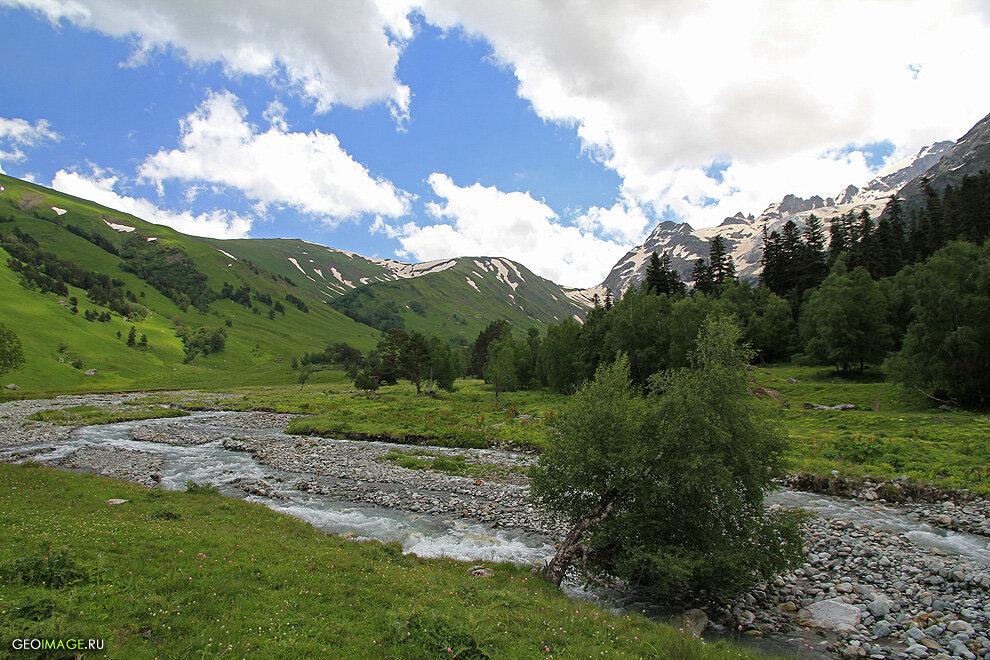 Самурай  Википедия