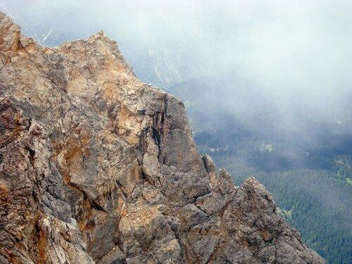 Золотые Альпы