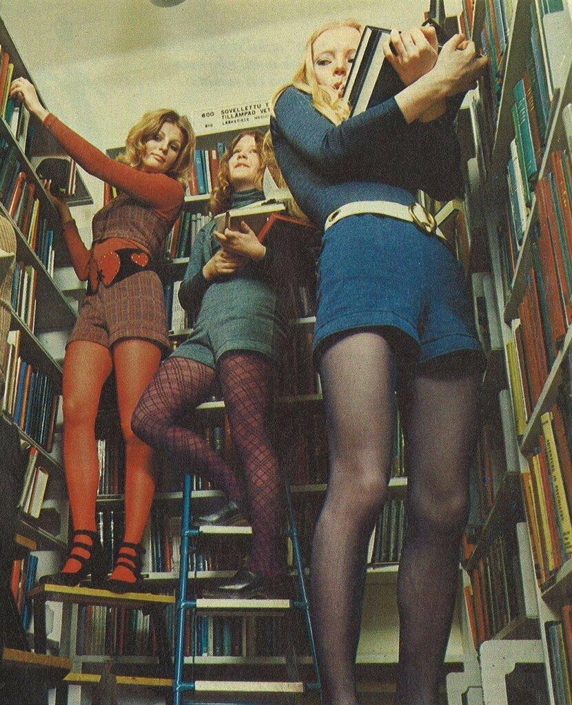 sexy librarian.jpg