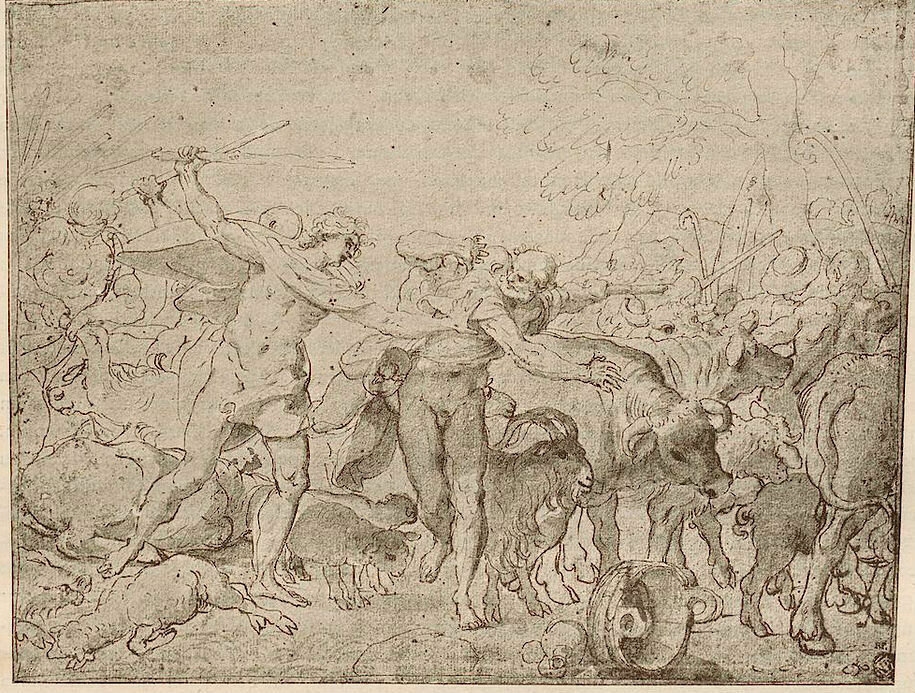 Carracci,_Sketch_for_Palazzo_Magnani_Frescos,_Louvre.jpg