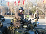 Парад реконструкция военного парада в г. кубышеве 07.11.1941г. (16).JPG