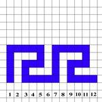 http://img-fotki.yandex.ru/get/5821/114360164.e/0_57eb0_c42568f9_S.jpg
