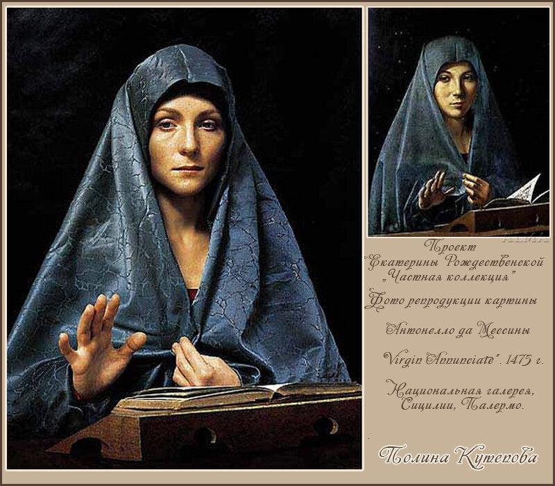http://img-fotki.yandex.ru/get/5821/121447594.1b/0_6f847_341ea70f_XL.jpg