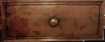 kimla_CAAB_drawer.png