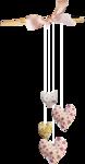 kimla_CAAB_heartmobile.png