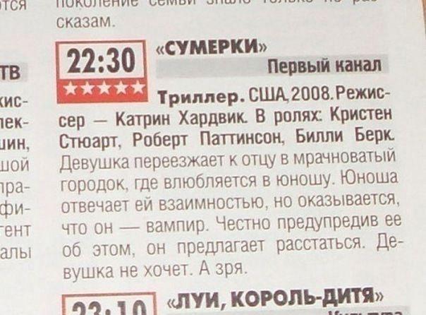 http://img-fotki.yandex.ru/get/5821/130422193.5e/0_6ce7c_bb23136b_orig