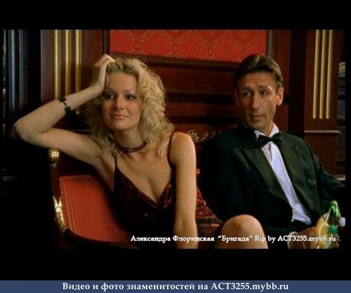 http://img-fotki.yandex.ru/get/5821/136110569.20/0_143754_23070b65_orig.jpg