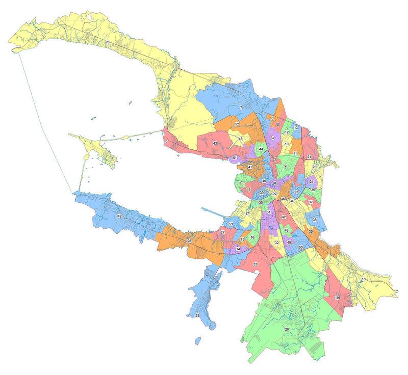 карта 29.08.2011 a5.jpg
