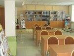 Интеллектуальная школа Назарбаева, Астана