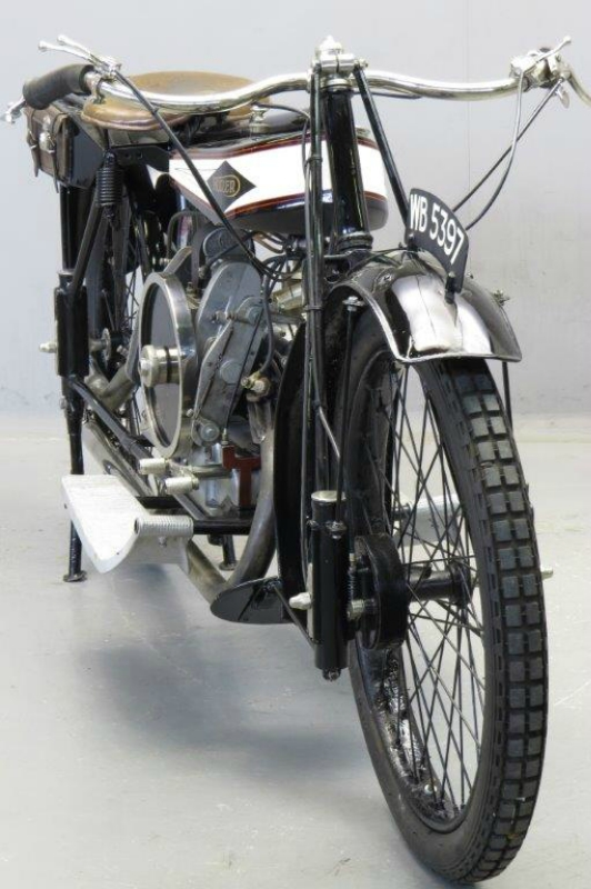Wooler-1923-500-5.jpg