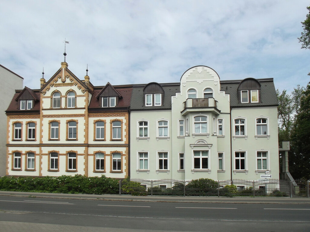 Виттенберг