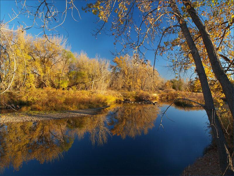 South-Platte-Park