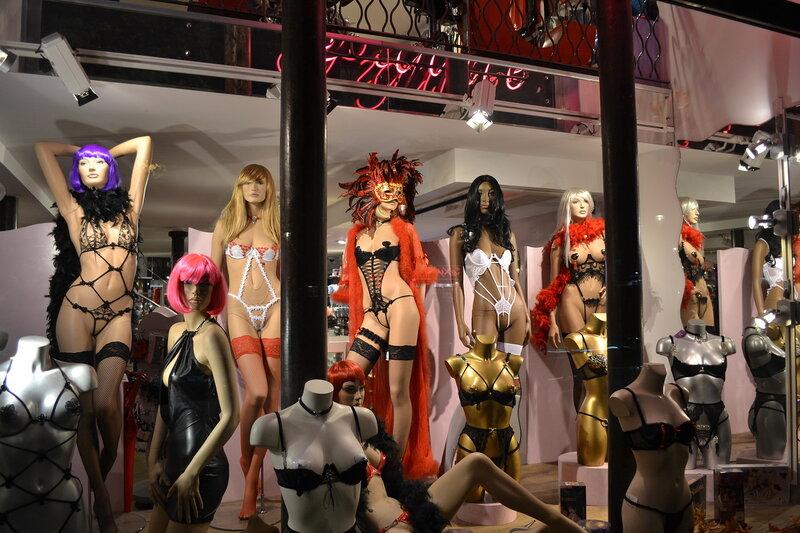Париж амстердам секс фото 229-258