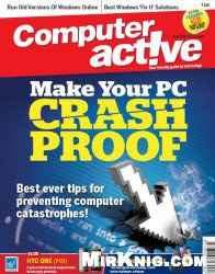 Computeractive - June 2014 India