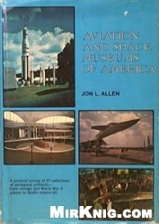 Aviation and Space Museums of America