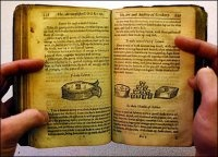 Поваренная книга. Сборник. 12 книг (Рецепты) doc 98Мб