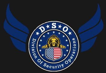 Division Security Operations (D.S.O.) 0_137417_80d4571f_L