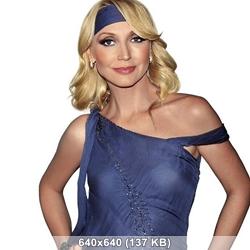 http://img-fotki.yandex.ru/get/5821/322339764.6c/0_153d46_22823d73_orig.jpg