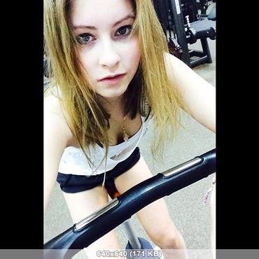 http://img-fotki.yandex.ru/get/5821/322339764.7/0_14c287_4571ce64_orig.jpg