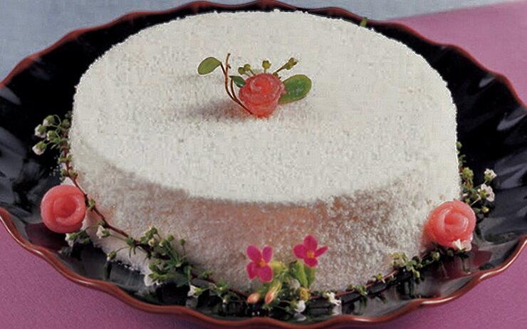 Красивые торты к дню Влюбленных и не только...
