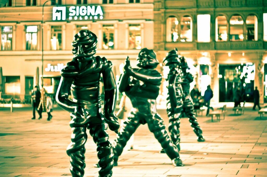 Vienna / Wien / Вена 0_57d74_d3b09006_XXL