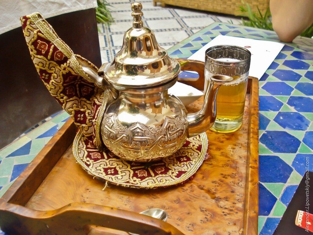 Марокко / Morocco 0_58b74_f54975f9_XXL