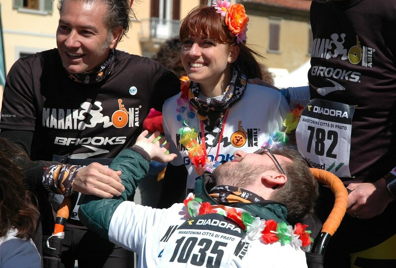 Maratona 074.JPG