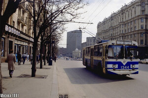http://img-fotki.yandex.ru/get/5821/77873650.b/0_722d9_8c19b7e7_M.jpg