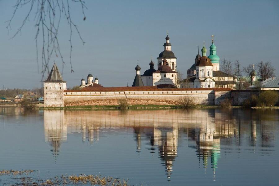 2021-08, Туры по Золотому кольцу из Тольятти на автобусе в августе, 7 дней (B)