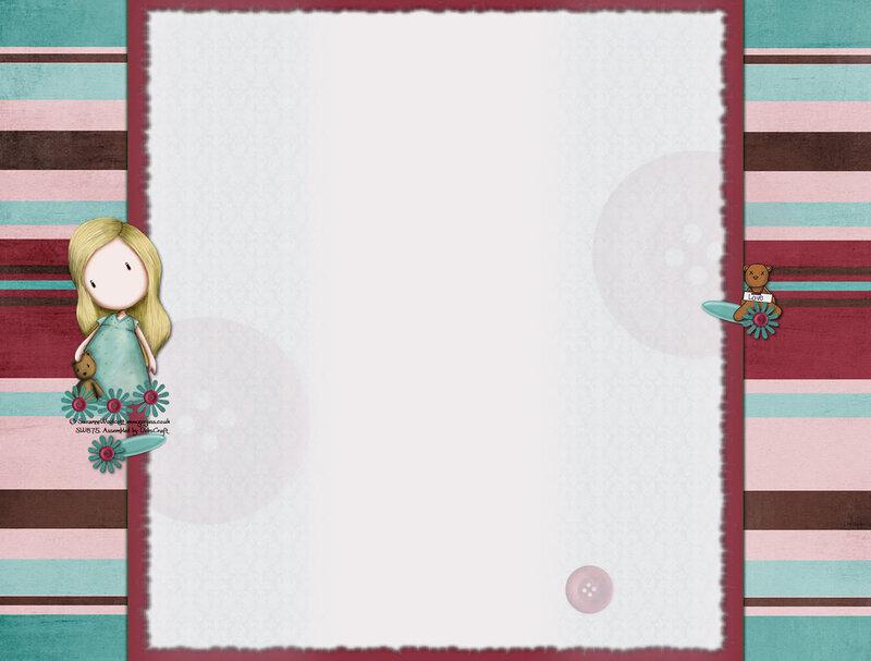3SWbllondeteddyBlogBG.jpg