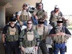2006-Ирак.jpg