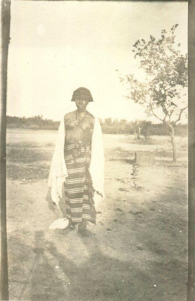 1900. �������� ������
