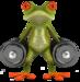 лягушата (20).png