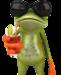 лягушата (21).png