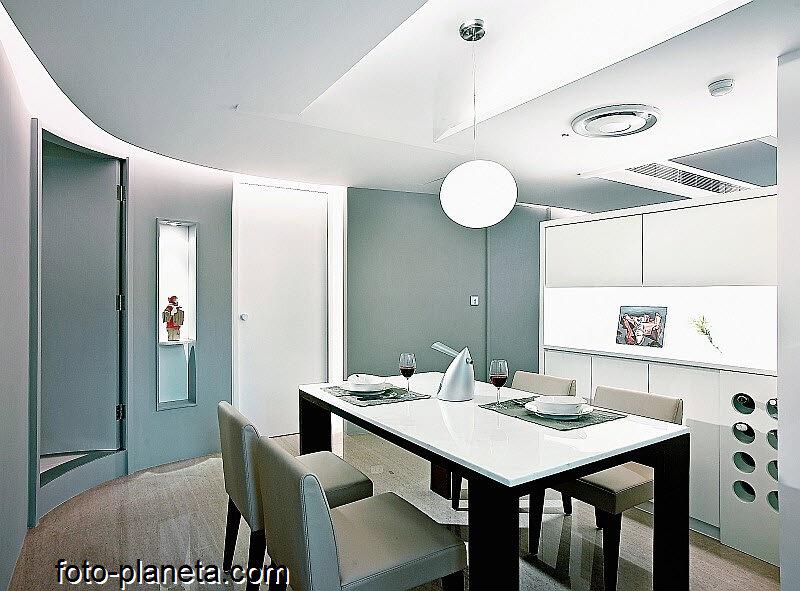 Дизайн проходной гостиной в хрущевке.  Lbpfqy ghj jlyjq ujcnbyjq d heotdrt.