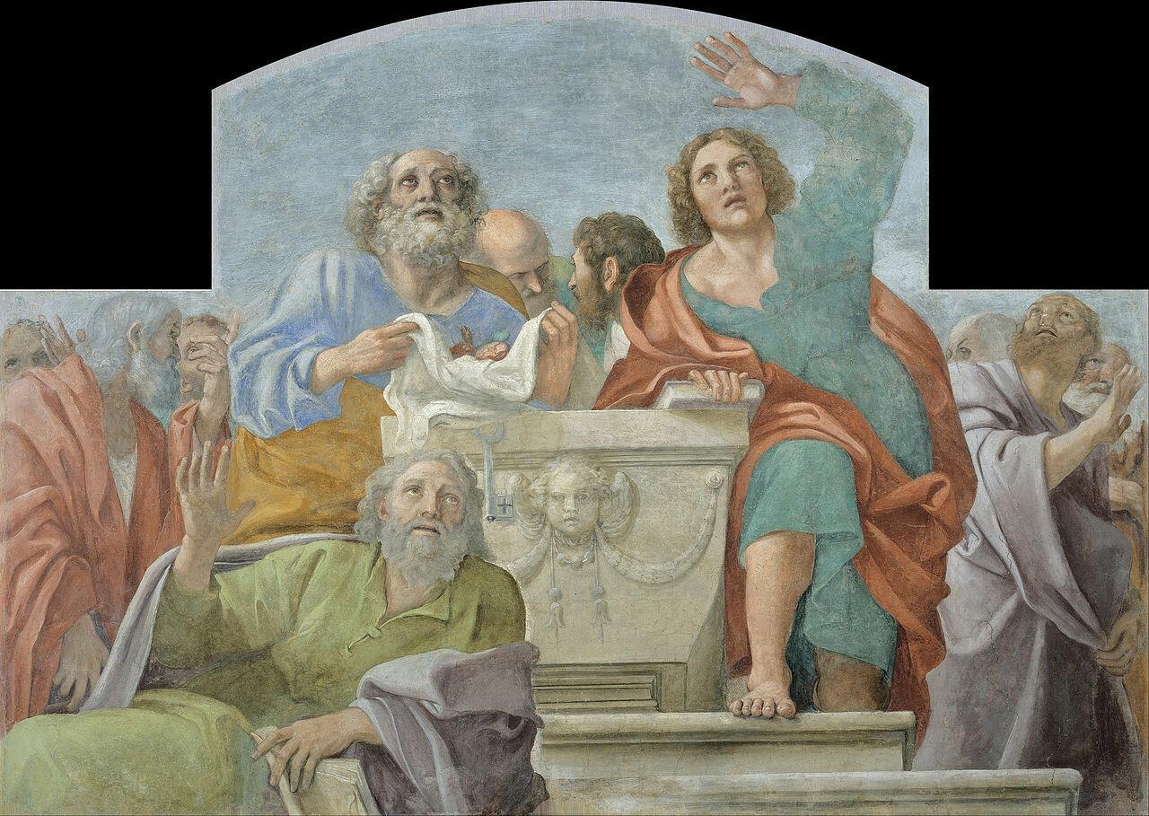 1280px-Annibale_Carracci_-_Apostles_around_the_Empty_Sepulchre_-_Google_Art_Project.jpg