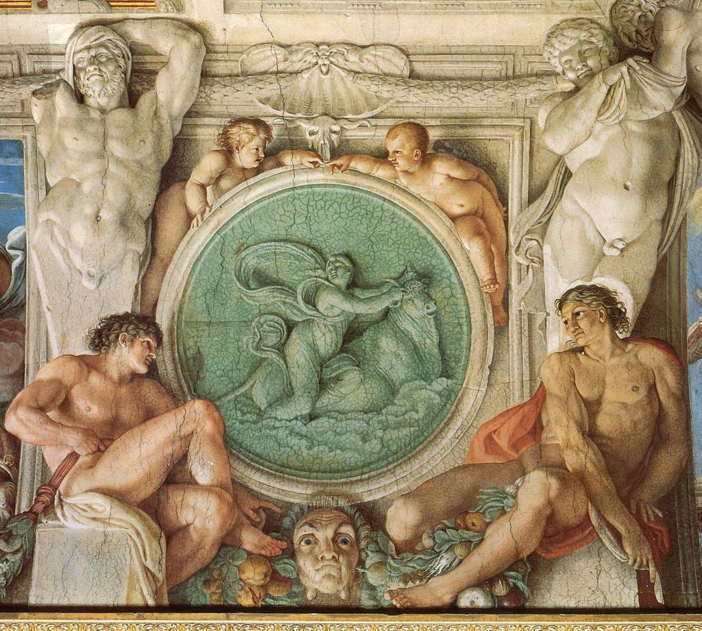 Annibale_Carracci_Farnese_Ceiling_detail.png